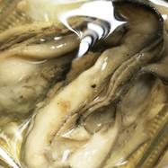 おつまみにぴったり!牡蠣のオイル漬け