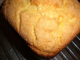 ホームベーカリーでメロン食パン♪