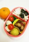 幼稚園のお弁当30