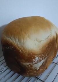 三姉妹レシピ☆毎日の食パン☆