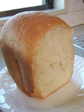 HB ホイップクリーム♡食パン