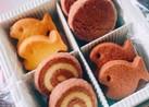 お店の味⁉︎簡単♡サクサク型抜きクッキー
