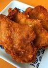 薄切り豚肉の柚子胡椒チーズはさみ揚げ!