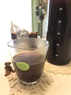もっと簡単!炊飯器de小豆茶