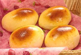 冷凍コロッケパン