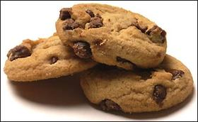 Neiman Marcus クッキー