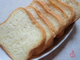 HBで!スィートコーンパン