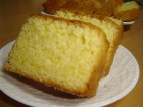 パウンド♡ケーキ