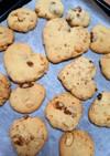 母の日に★HMで簡単クッキー