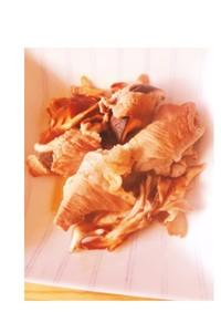ヘルシーダイエット*椎茸の豚肉巻きと舞茸