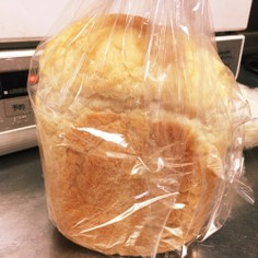 HB 甘酒ジャム入りパン
