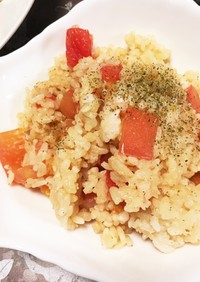 吉野家ご飯の簡単味変
