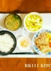 野菜メイン☆晩御飯☆和食☆ヘルシー