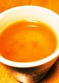 サラダエレガンス  スープ (ベース)