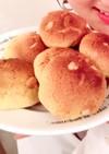 青空cooking%節分福豆クッキー