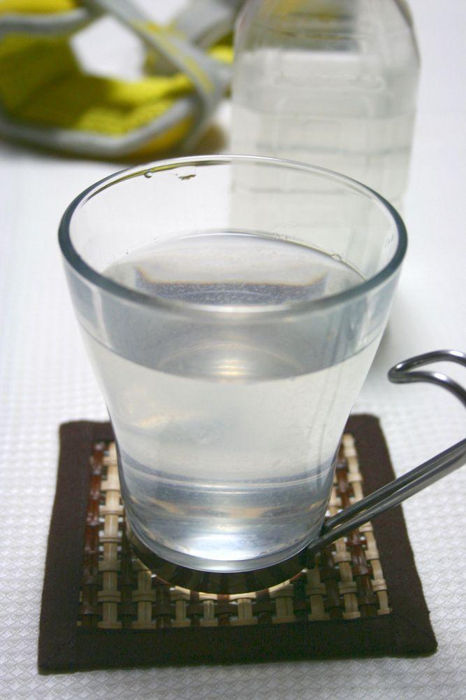 清涼飲料水*スポーツドリンク