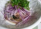 サバ缶✧ブロッコリースプラウト食べよ✧