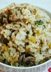 簡単!給食の味♪我が家のキムタクご飯