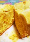 メロンパン風パウンドケーキ‼️