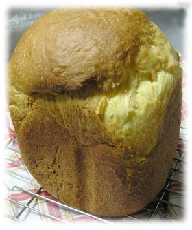 マジうまv(。・ω・。)食パン♪@HB