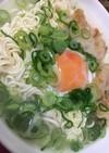 うまかっちゃん 袋麺 簡単アレンジ