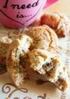 優しい習慣♡卵なし♡米粉きな粉クッキー