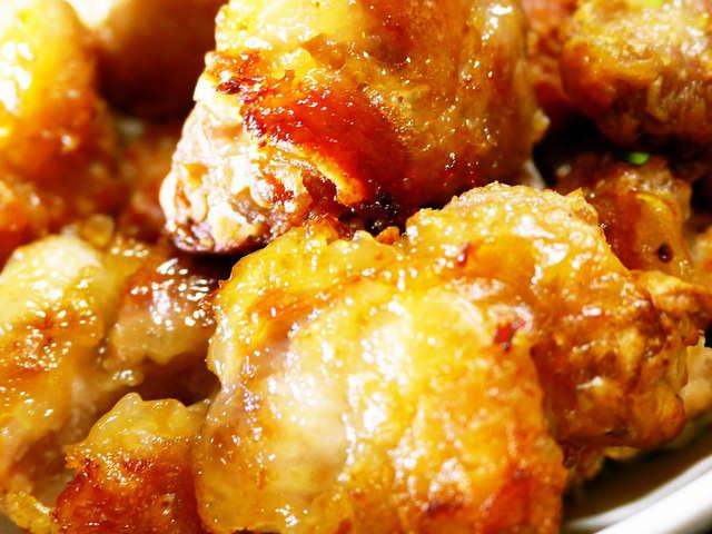 鶏 もも肉 オーブン