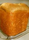 糖質制限 ふすま100%de主食パン-Ⅳ