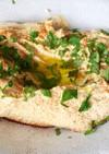 フムス・Hummus
