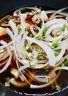 ⭐️ 誰でも簡単に作れる「丼つゆ」です!