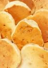 離乳食中期~幼児食 バナナパンケーキ