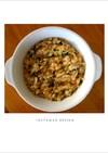 離乳食♡後期«マカロニパスタ»