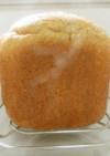 糖質制限 ふすま100%de主食パン-Ⅴ