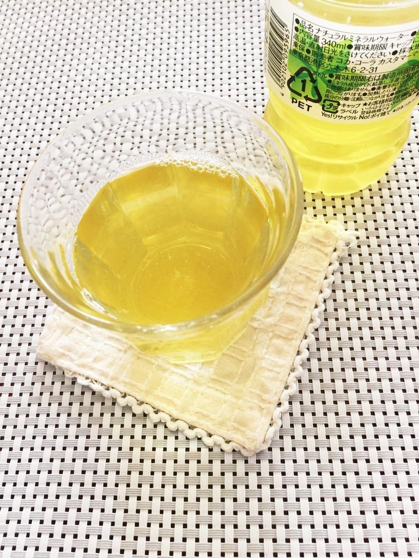 母の健康の秘訣♪緑茶の飲み方