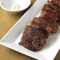 カルビ焼き(塩味)