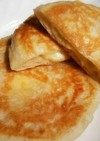 ハニーチーズのホットック
