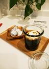 ふるふる☆コーヒーゼリー