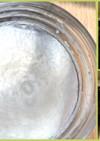 酒粕酵母液