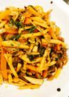 ⭐️ 本格「青椒肉絲」簡単で美味しい!