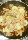 丸ごと玉ねぎの煮物♪簡単