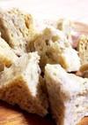 離乳食幼児食に!食パンでバナナ蒸しパン風