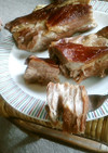 炭酸・塩麹・圧力鍋で、ほぐれるような豚肉