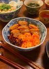 豚バラブロックと金柑のさっぱり八角煮