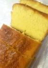 レモン1個使い切り☆しっとりレモンケーキ