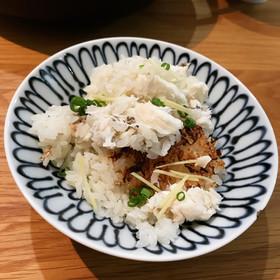 ストウブ鍋で炊飯、人気の鯛めし・本格派