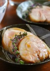 炊飯器で簡単!しっとり柔か鶏チャーシュー