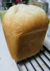 象印ホームベーカリーの基本食パン