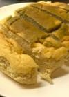 小麦粉•生クリーム不使用!おからケーキ