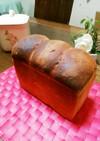 はるゆたか ほっぺが落ちる湯種食パン
