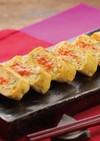 ケランマリ(韓国風玉子焼き)
